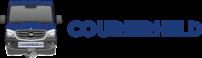 Courierheld Logo